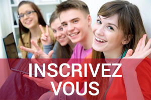 Dossier d'inscription prépa SciencesPo à Paris, Toulouse, Lyon